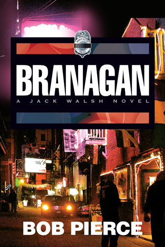 Branagan Cover Thumb