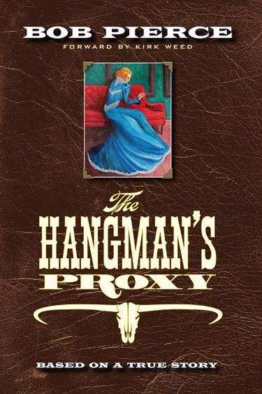 Hangman Covr Thumb