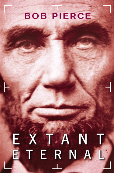 Extant Cover Thumb
